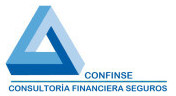 Logo Firma Email