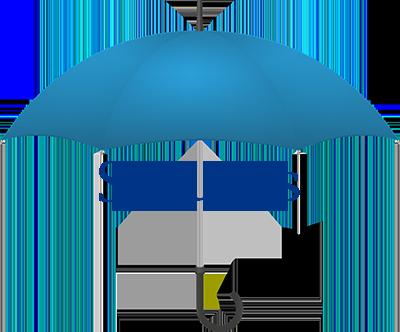 Seguros generales asesoramiento y contrataci n de seguros for Oficinas genesis seguros
