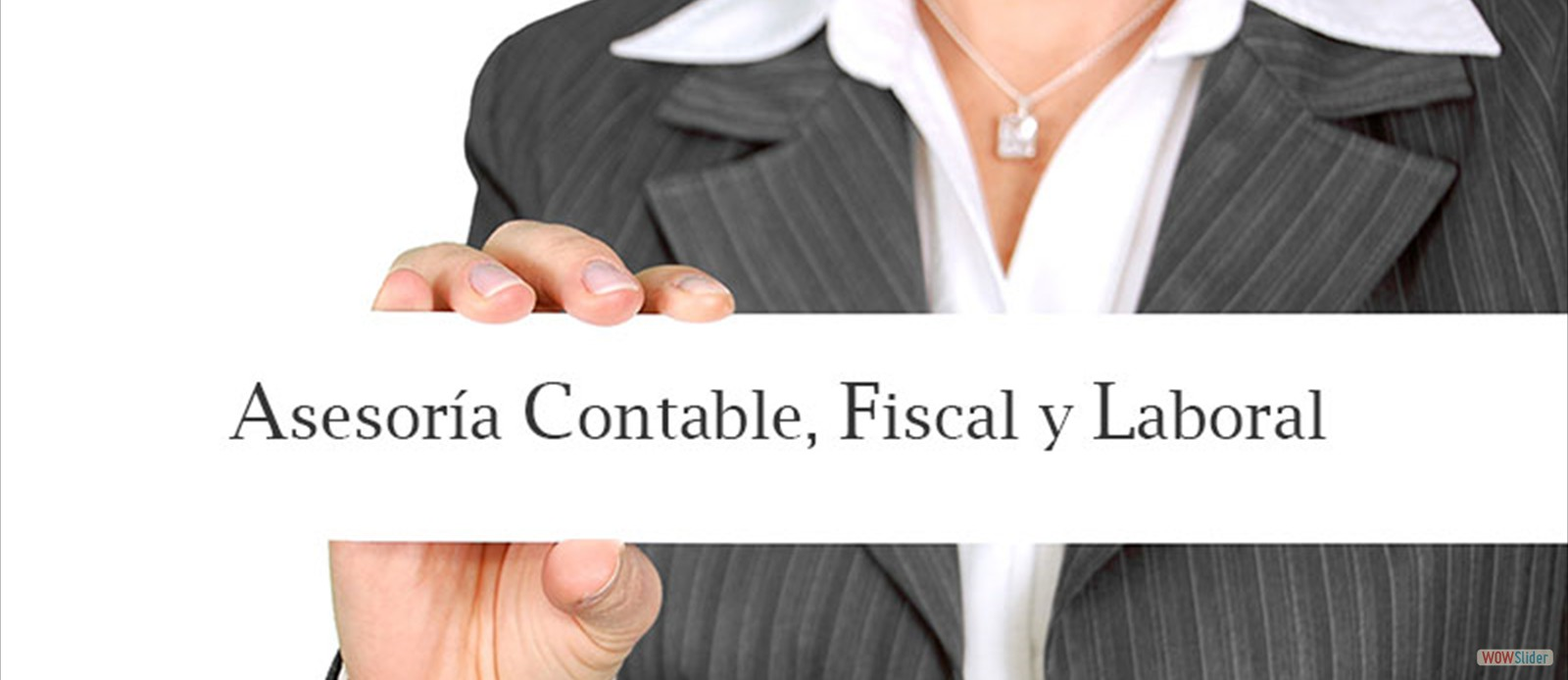 IMPUESTOS; Declaraciones de la Renta, IVA, Donaciones, Sociedades.....