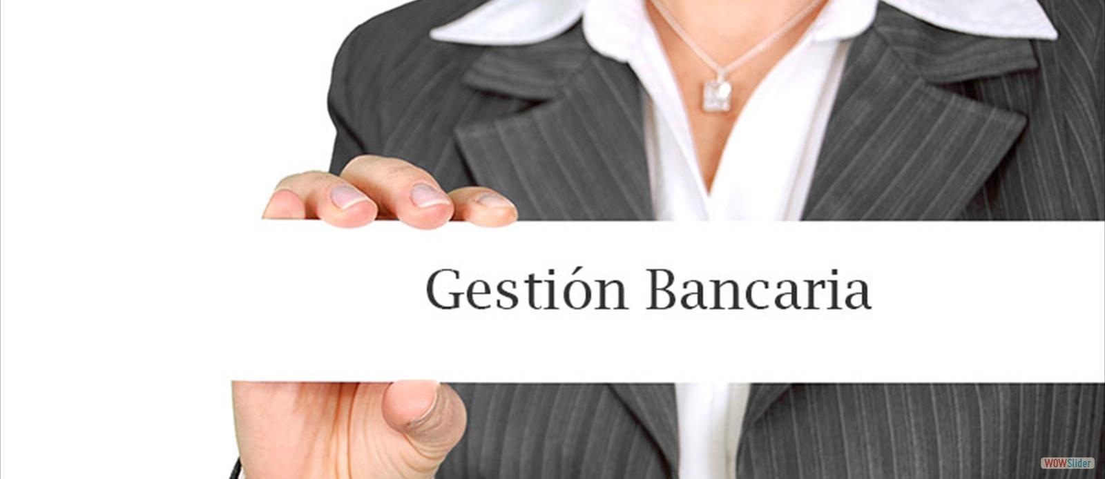 Prestamos ICO,  Leasing, Factoring, Confirming, Descuento, Renting,